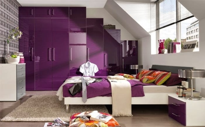 Beautiful Sexy Bedroom Ideas Sexy Set for a Great Life